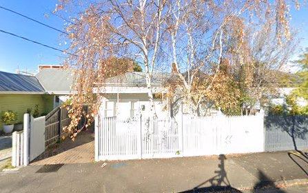 70 Lincoln St, Richmond VIC 3121