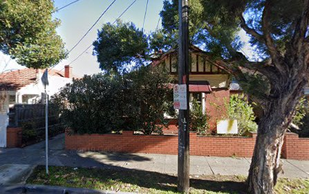 170 Coppin St, Richmond VIC 3121