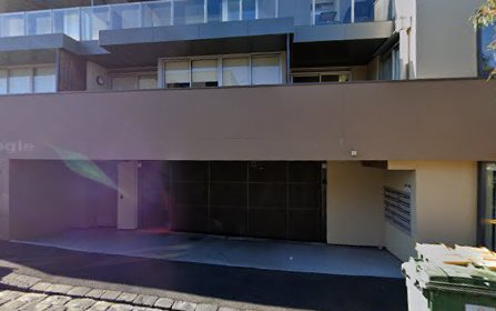 101/27 Dickmann St, Richmond VIC 3121