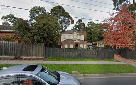 230 Canterbury Rd, Blackburn South VIC 3130