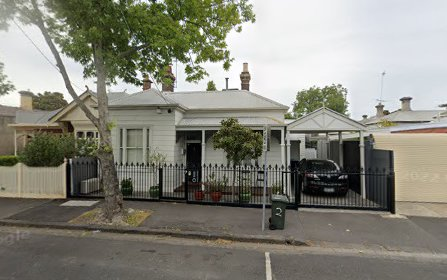 2 Fawnker St, South Yarra VIC 3141