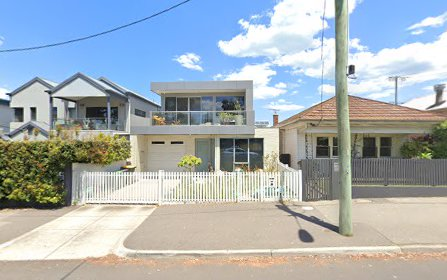 15 North Rd, Newport VIC 3015