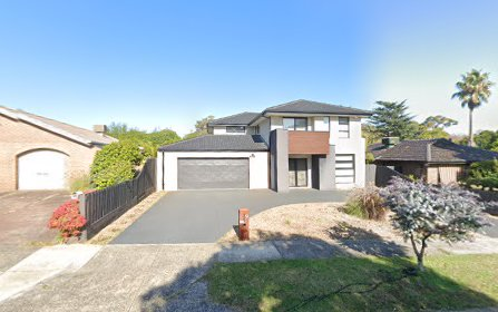 9 Teddington Way, Wantirna VIC 3152
