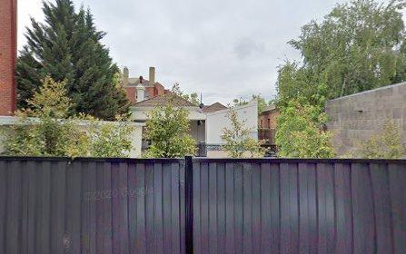 49 Brighton Road, Elwood VIC