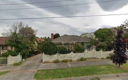 29 Talbot Rd, Mount Waverley VIC 3149