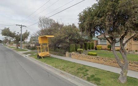42 Fraser Avenue, Edithvale VIC 3196