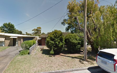 4 BRANSON STREET, Rosebud VIC 3939