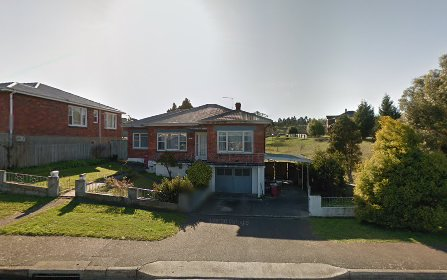 247 St Leonards Road, St Leonards TAS 7250