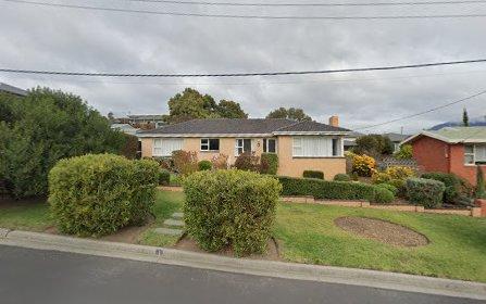 2/1A Lenna Street, Rose Bay TAS 7015